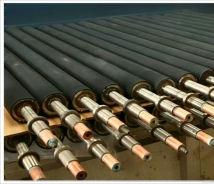 Electroplating Industry
