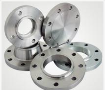 PN6 Titanium Flange SLIP ON flange china supplier