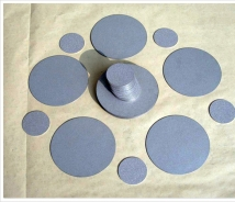 nickel foam for Battery Cathode Substrate application